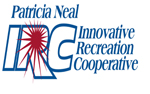 Pat Neal Innovative Recreation Cooperative